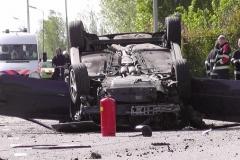 2010-05-18-Parallelweg-over-de-kop-12