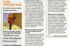 2010-12-07-AD-Ronald-en-JeugdBRW-2