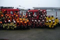 2010_01_23-Zoetermeer-Jeugd-Ricas-28
