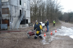 2010_03_27-Bussum-b-Jeugd-Asp-LD-3e-60
