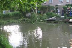 2010_06_17-Genestetstraat-Stormschade-39