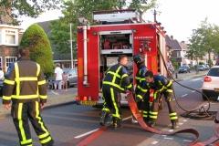 2010_07_09-Merwestraat-woningbrand-19