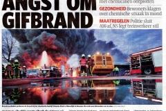 2011-01-05-Moerdijk-zéér-groot-WVD