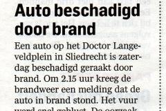 2011_07_23-AD-Dr-Langeveldplein-brand-auto