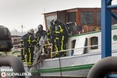 2011_11_08-Industrieweg-scheepsbrand-Boer-6