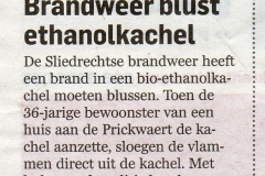 2011_11_16-AD-Prickweart-124-Kachel
