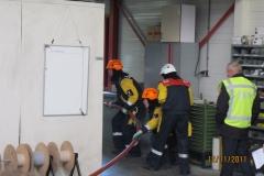 IMG_1538-Aspiranten-Oud-Beijerland-2011-RJBZHZ-26