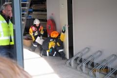 IMG_1576-Junioren-Oud-Beijerland-12-11-2011-RJBZHZ-28